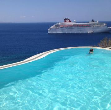australia-travel-to-greece