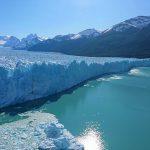 Glacier Perito Moreno Tour
