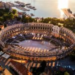 Tour Croatia and Slovenia
